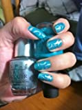 OPI Nail Polish Nicki Minaj Collection - Fly