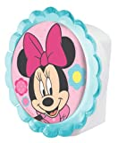 Disney Minnie Mouse I Love Minnie Battery Night Light
