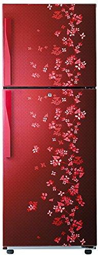 Samsung RT29HAJSARY 275 Ltr 3S Double Door Refrigerator (Sanganeri)