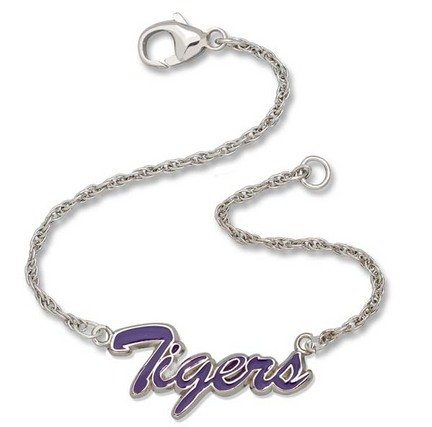 Louisiana State (LSU) Tigers