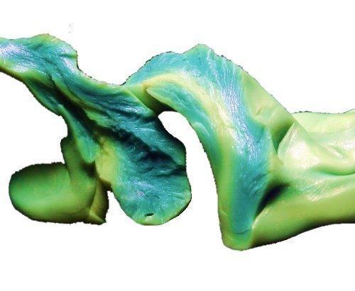 pasta-intelligente-cambiacolore-camaleonte