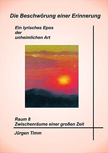 Zwischenr PDF