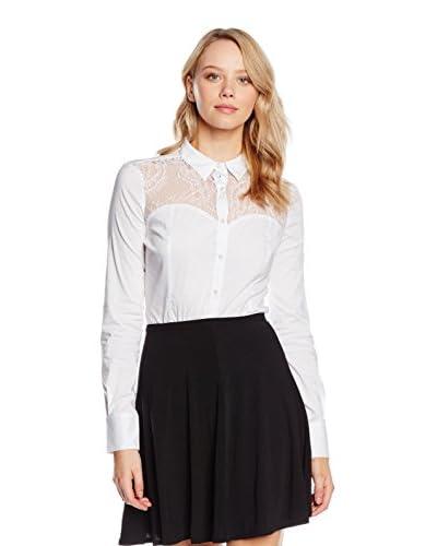 Guess Camicia Donna [Bianco]