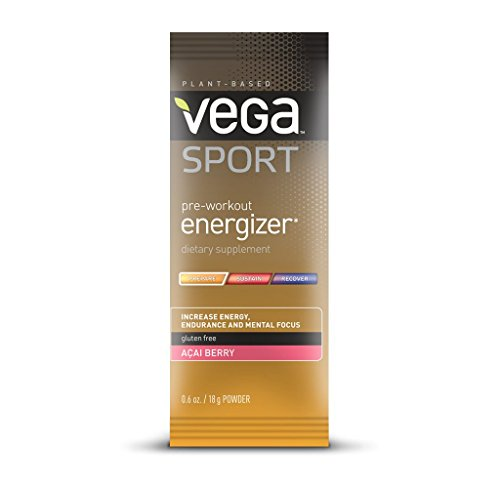 Vega-Sport-Pre-Workout-Energizer-Lemon-Lime