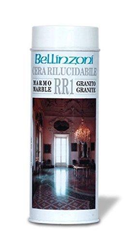 Bellinzoni Cera Rr/1 Liquida