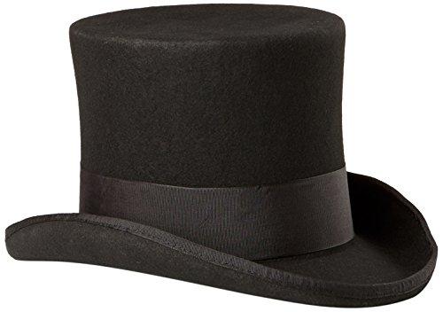 scala-mens-wool-felt-top-hat-black-large