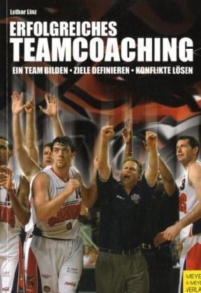 Linz Lothar, Teamcoaching