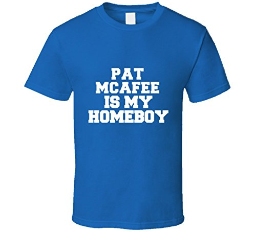 pat-mcafee-is-my-homeboy-sports-indianapolis-football-t-shirt-l-royal-blue