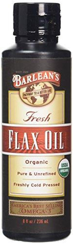 barleans-236-ml-flax-oil-pack-of-2
