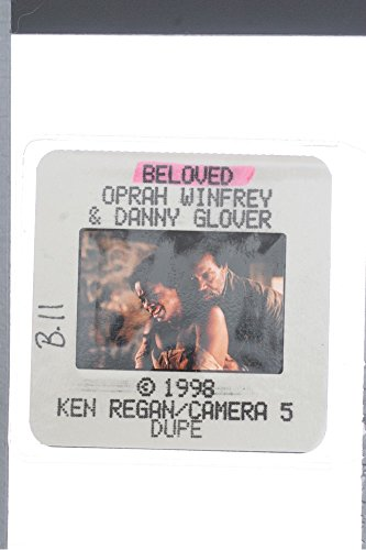 slides-photo-of-oprah-winfrey-as-sethe-and-danny-glover-as-paul-d-in-the-movie-beloved