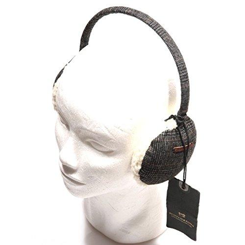 82438 paraorecchie SCOTCH & SODA cuffia donna hat earmuffs women [UNICA]