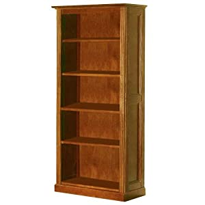 peace shelf bookcase