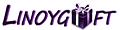 linoygift