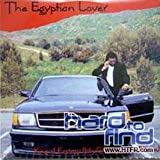 echange, troc Egyptian Lover - King of Ecstasy: Greatest Hits