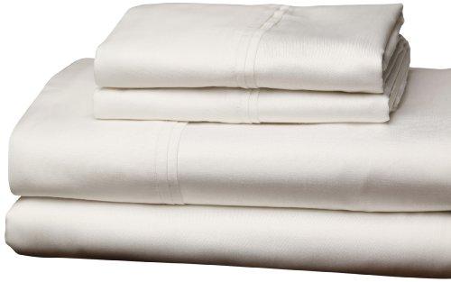 Organic Cotton Mattresses front-1039556