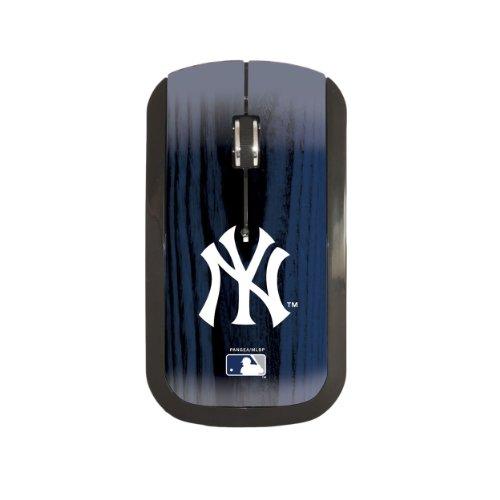 New York Yankees Mouse Yankees Mouse Yankees Mice New