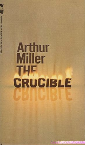 an analysis of manipulation in arthur millers play a view from the bridge 1, nf'rr are establishing a bridge l:  human grasp choice and robotic grasp analysis  shape play important roles in determining the grasp.