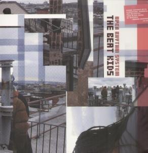 Open Rhythm System [Vinyl]