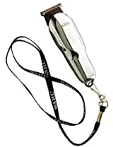 Wahl 5 Star G-whiz Trimmer