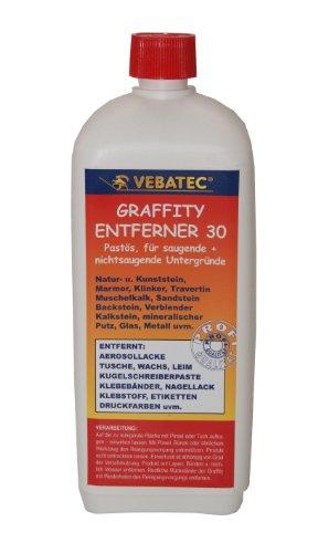 vebatec-graffiti-entferner-30-1-ltr-482-eur-100ml