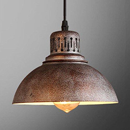 nouveau-abat-jour-industriel-vintage-retro-eclairage-pendentif-fer-loft-lampe-de-plafond