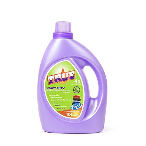 true-laundry-detergent-101-fluid-ounces-1