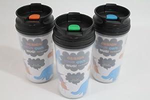 Design Your Own Mug 11 5 Oz Travel Mug