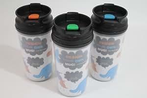 Design Your Own Mug - 11.5 oz Travel Mug