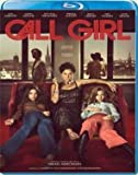 Call Girl ( 2012 ) [ NON-USA FORMAT, Blu-Ray, Reg.B Import - Sweden ]