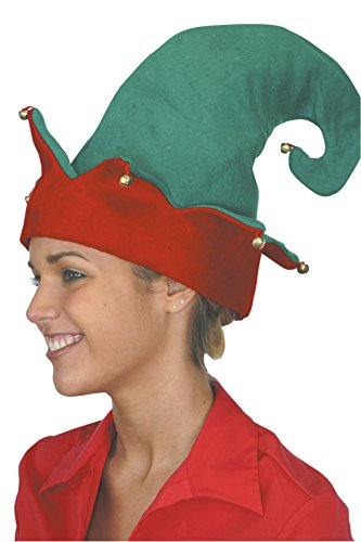Jacobson Hat Company Women's Elf Hat