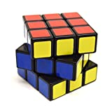 3x3x3 Speed Magic Cube