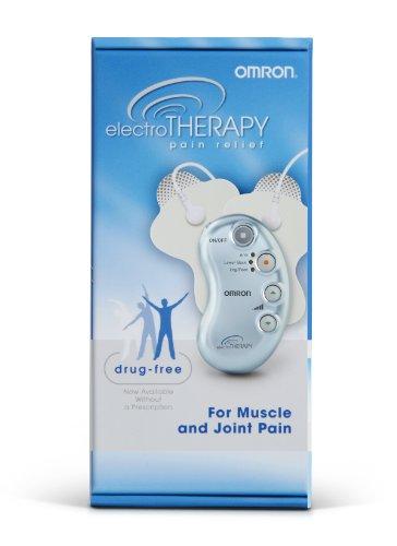 Omron欧姆龙 PM3030 舒缓疼痛理疗仪图片