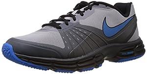 Nike Men's Dual Fusion TR 5 Mesh Running Shoes