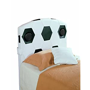 Soccer Furniture