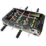 Riley 18 inch Table Top Football - -