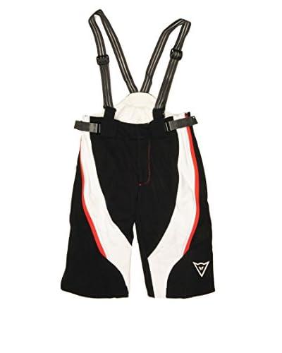 Dainese Shorts Team Short Jr Evo [Nero]