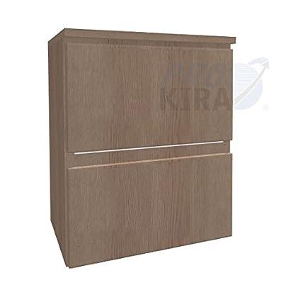 In Ace Cabinet/UNA364A01/40x49,6x30cm