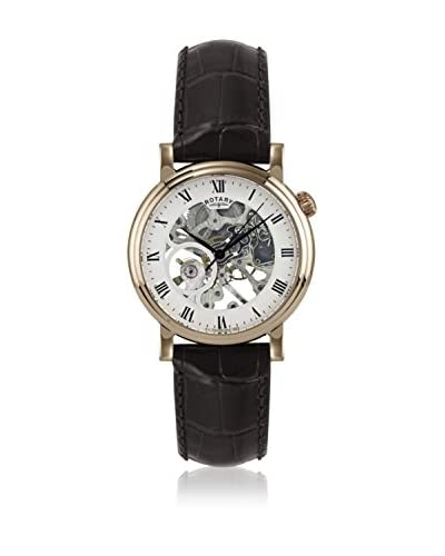 Rotary Reloj de cuarzo Man GS02843/02 40.0 mm