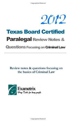 paralegal notes The timap for justice paralegal manual is dedicated to ed sawyer  help the  paralegals develop preparatory notes for meetings at mobile clinics - make.