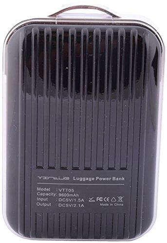 Virtue-VT05-9600mAh-Power-Bank
