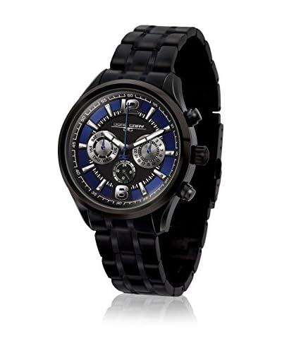 Jorg Gray Reloj de cuarzo JG6100-21 42 mm