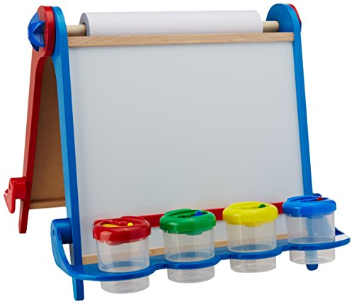 ALEX Toys Artist Studio Magnetic Tabletop Easel (Alex Tabletop compare prices)