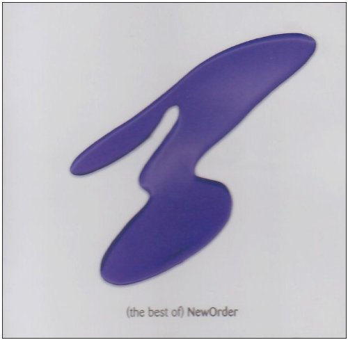 New Order-(The Best Of) New Order-CD-FLAC-1994-WRE Download