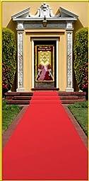 Red Carpet Runner, 24\