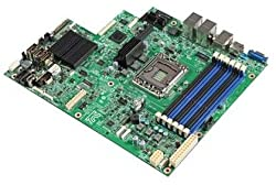 Intel Server Board S1400SP2