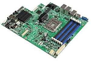 Intel Server Board S1400SP2