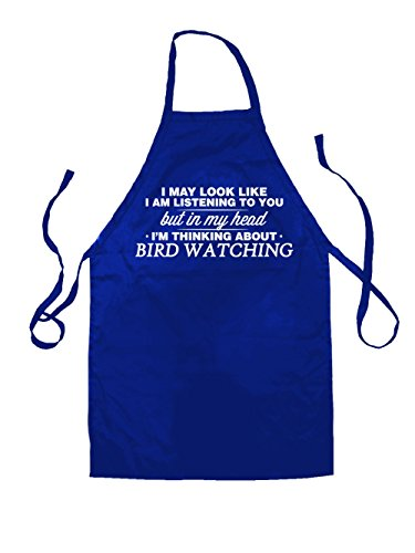 in-my-head-im-bird-watching-unisex-adult-fit-apron-rblue