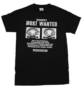 Family guy the flash shirt for Family guy t shirts amazon