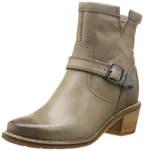 hush-puppies-summer-cordell-damen-stiefel-braun-marron-taupe-leather-36-eu