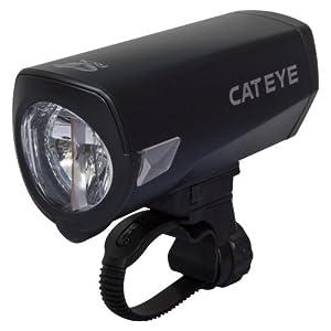 キャットアイ(CAT EYE) ヘッドライト ECONOM Force RECHARGEABLE HL-EL540RC